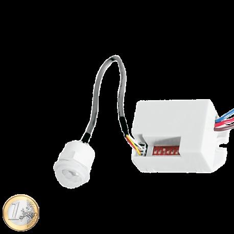 Sensor de movimiento MINI