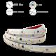 Tira LED directa a 230V 20W/m