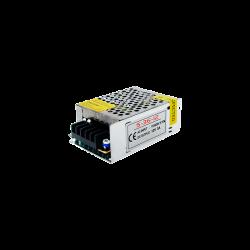 Transformador 12V 36W IP20
