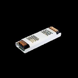 Transformador compacto 24V IP20 100W