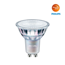 Philips LEDspot Regulable GU10 4.9W