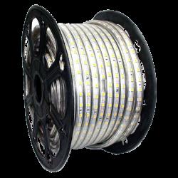 Tira LED BOBINA a 230V alta luminosidad