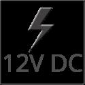 Baja tensión 12V