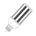 Corn industrial LED