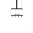 PLL (2G11)
