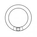 T9 Circulares